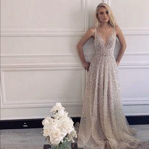 Chosen by One Day / KYHA Bridal Wedding Gown
